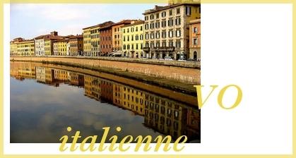 defi-vo-italienne2
